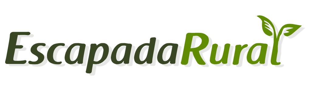 alojamiento rural escapadarural