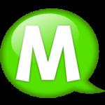 logo mediterraneaural favicon